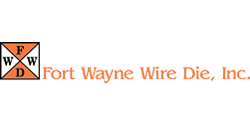 Fort Wayne Wire Die, Inc