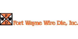 Fort Wayne Wire Die, Inc