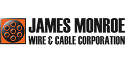 James Monroe Wire & Cable Corporation