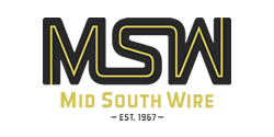 Mid South Wire